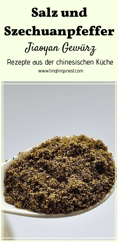 Fantastisch Kale Salat Geschlagenen Küche Zeitgenössisch - Küchen ...