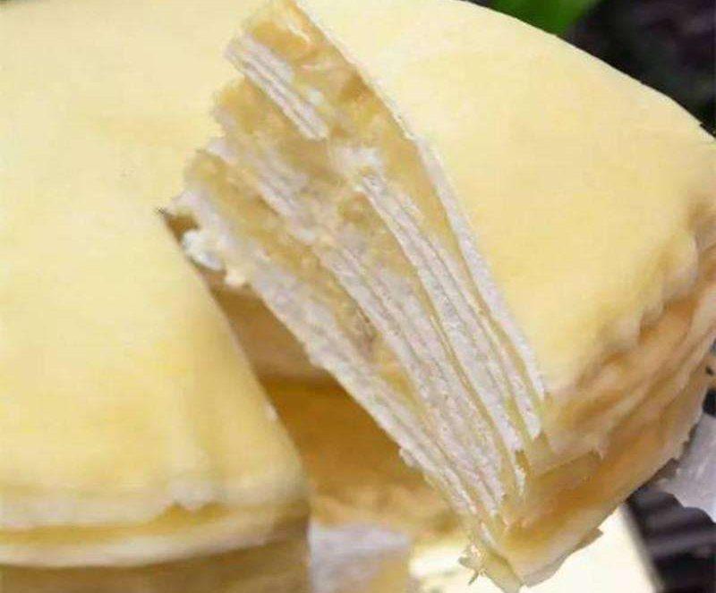wie die durian stinkfrucht k sefrucht schmeckt und stinkt sie wirklich