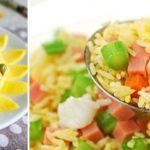 ♨ Gebratener Reis vom Chinesen
