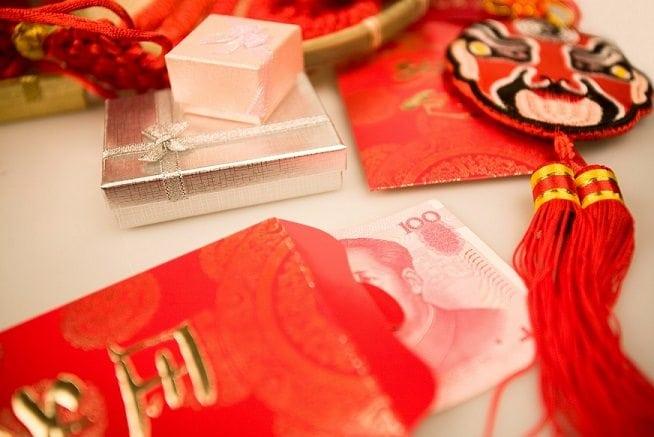 Wie verbringen die Chinesen das Frühlingsfest? Die Traditionen und Bräuche