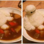 ♨ Reis Gerichte kreativ gestalten