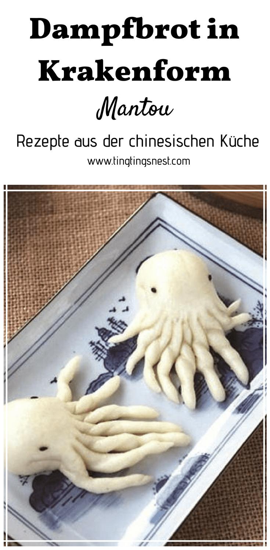 Nett Geschlagenen Küche Shakshuka Zeitgenössisch - Küchen Design ...
