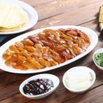♨ Knusprige Peking Ente – Rezept aus China