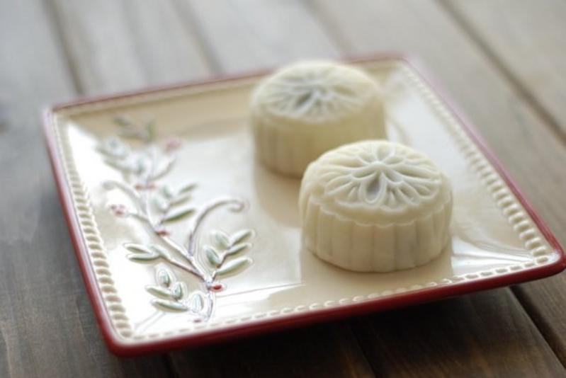 Rezepte der asiatischen Küche - Cover