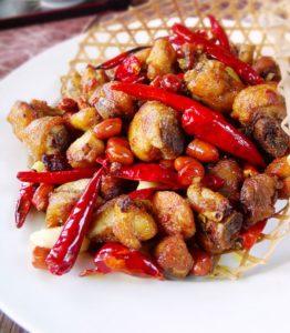 Rezepte der asiatischen Küche cover image