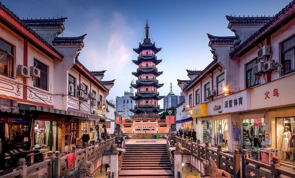 Asien Reiseberichte und Reisetipps - Cover